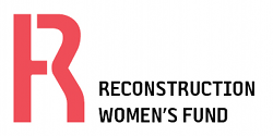 reconstruction_women_fund